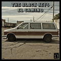 Lonely Boy- Black Keys