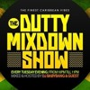 THE DUTTYMIXDOWN SHOW EPISODE 6 DJ BABYBANG