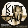 Slipknot (Pleasurekraft Remix) by Tube & Berger ft Robert Owens