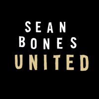 Sean Bones United Artwork
