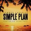 Summer Paradise (Nickj Remix)