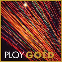 PLOY Gold Artwork