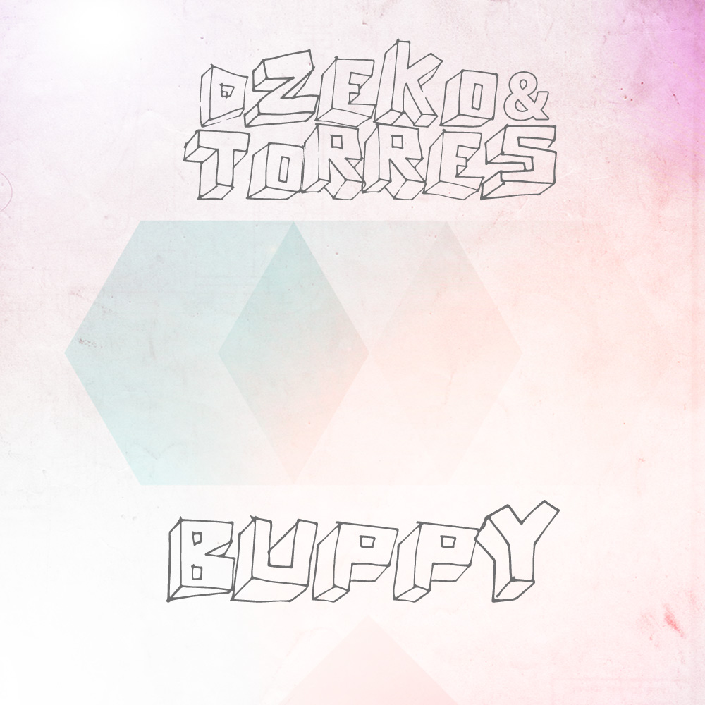 Dzeko & Torres   Buppy (Original Mix)
