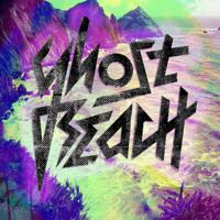 Ghost Beach Tear Us Apart Artwork