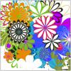 Flowerz (prod. diplo & DJA)