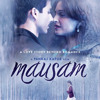 Ik Tu Hi Tu Hi Full Song | Mausam | Ft. Shahid Kapoor | Sonam Kapoor