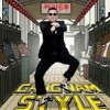 Run DMC & PSY - It's like gangnam style (Johnny B. mashup)