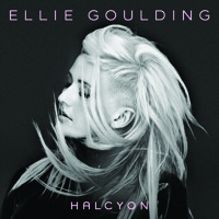 Listen to a new hiphop song Stay Awake (Produced by Madeon) - Ellie Goulding