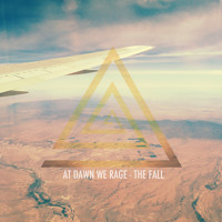 Listen to a new electro song The Fall - At Dawn We Rage