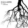The Runaway Gallarno Mp3