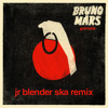 Bruno Mars - Grenade (Jr Blender Ska Remix)