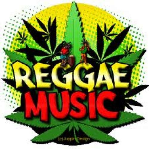 Reggae Diamonds