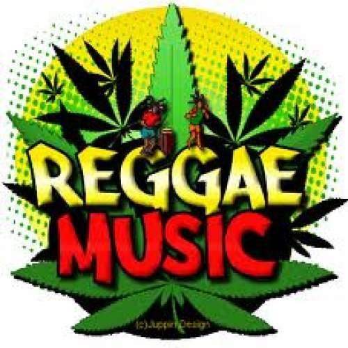 Reggae Diamonds