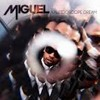 """Miguel - """"Pussy Is Mine"""" (remix) produced by Maestro G"""