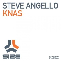 Listen to a new remix song Knas (Rudebrat Trap Remix) - Steve Angello