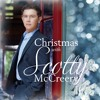 Scotty McCreery - Jingle Bells album artwork