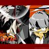 Daftar Lagu I'll Libera Myself From Hell (Persona 4 vs Gurren Lagann) mp3 (6.53 MB) on topalbums