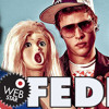 Scotty vs. Fedez - Ti Vorrei Dire Braveheart (Bossanova Deejay Mash-Bomb 2k12)