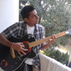 Pankho ko rocket sing full video - YouTube
