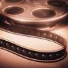 Symphonic Movie Soundtracks Mix