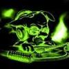 RANI MAIN TU RAJA TSOANG MIX (SON OF SARDAR) - DJ WILLY
