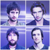 American Rejects