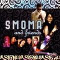 Why Can't We Live Together - Smoma And Friends