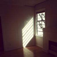 Solange Losing You (Cyril Hahn Remix) Artwork