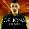 Free Download Joe Jonas I'm Sorry Mp3