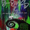 B-Boyz (Kid BoomBox & BrandNew) - Pass That Mic ft. Vinnie Bass