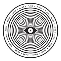 Flume Sleepless (Charles Murdoch Remix) Artwork
