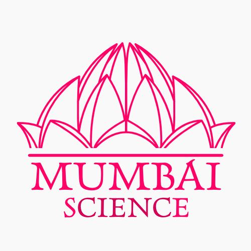 2012.10.16 - MUMBAI SCIENCE TAPES - #7 - OCTOBER 2012 Artworks-000032289346-h0m5y4-original