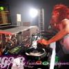 Wicked Mix - DJ BL3ND