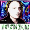 Improvisation 5 by Marco Esu