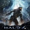 Halo 4 Soundtrack - Revival (Murd3r By Numb3r Remix)