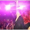 Club mix - DJ BLEND