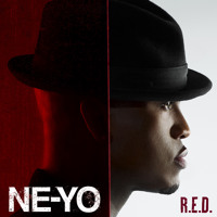 Listen to a new hiphop song Forever Now - Ne-Yo