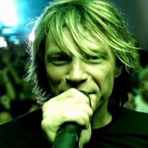 Bon Jovi - It's my life להורדה