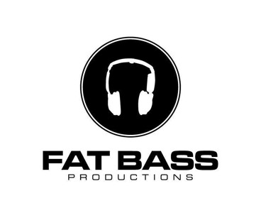 T-Pain - Let That Bass Drop Lyrics | MetroLyrics