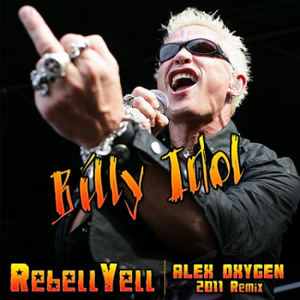 billy idol rock the cradle of love download