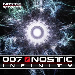 Nostic - Infinity