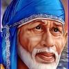 Shirdi-Madhyan SAI BABA Aarti