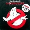 Ghostbusters (Pied Piper Jimmy Michaels Joint) by Ray Parker Jr.