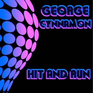Hit And Run by George Cynnamon