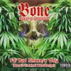 Krayzie Bone - Smokin' Buddah(2002)(Slowed and Throwed)BY: DJ BUD album artwork