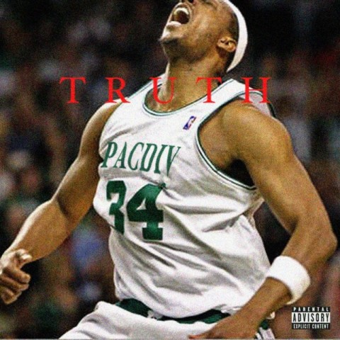 New Audio: Pac Div  Truth