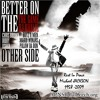 Game - Better On The Other Side (Michael Jackson Tribute)