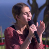 Carly Rose Sonenclar covers Brokenhearted