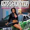 Basshunter - Angel In The Night (Gerald Atimang Remix) SoundCanal Extended Mix 2012 PREVIEW