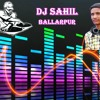 Rani Tu Main Raja Madrasi Mix By DJ SAHIL GHIVE